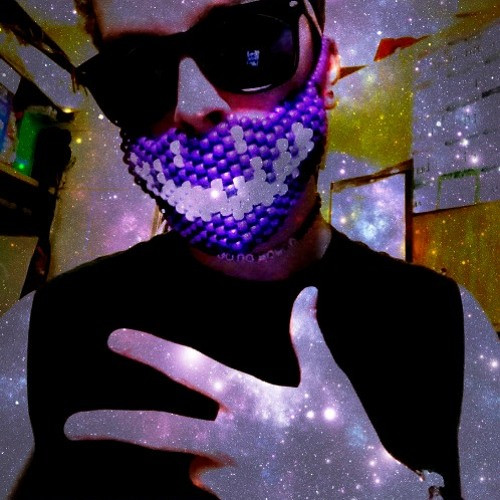 Alex Hartford's avatar