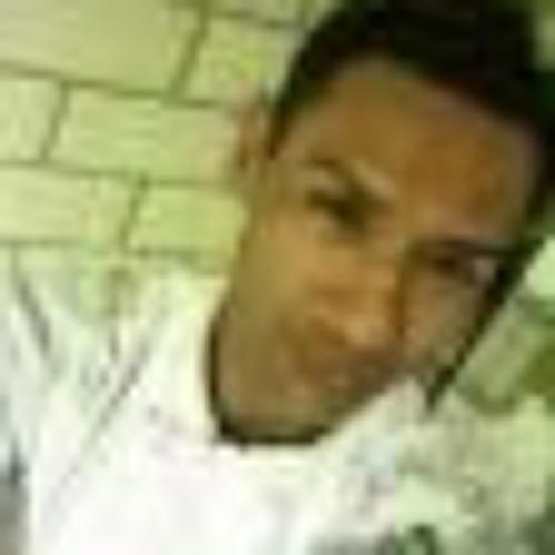 JONATHAN SEVILLANO's avatar
