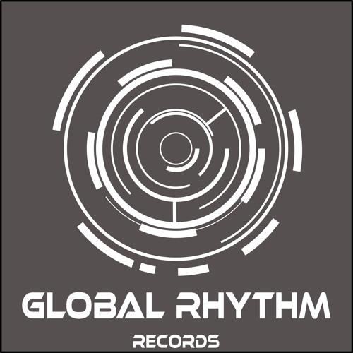 Global Rhythm Records's avatar