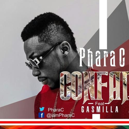 PharaC's avatar
