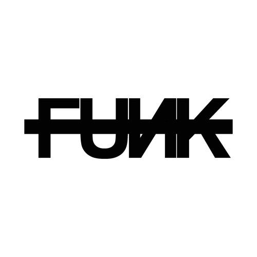 AudioFunk's avatar