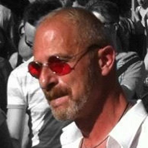 Freiflieger's avatar