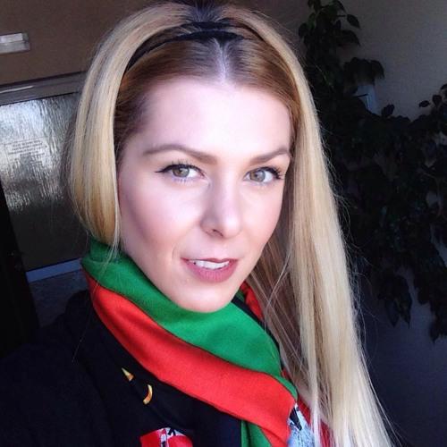 Silviya_N's avatar