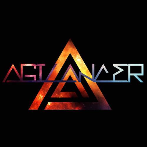 Agilancer's avatar