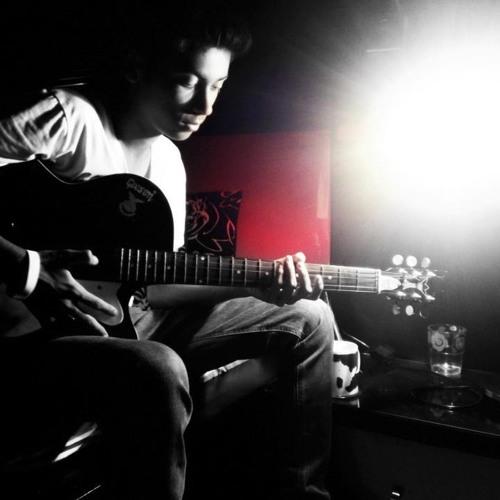 Tabay Raza's avatar