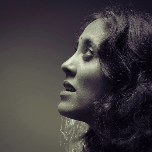 Natalie Soysa's avatar
