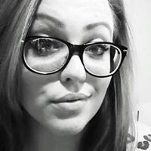 Ashley Humel's avatar