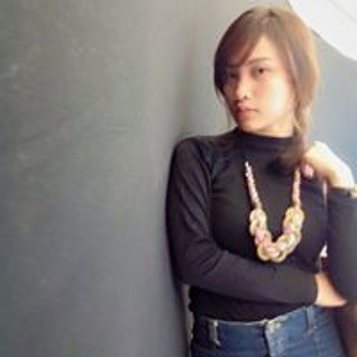 Fifi Fitri Handayani's avatar