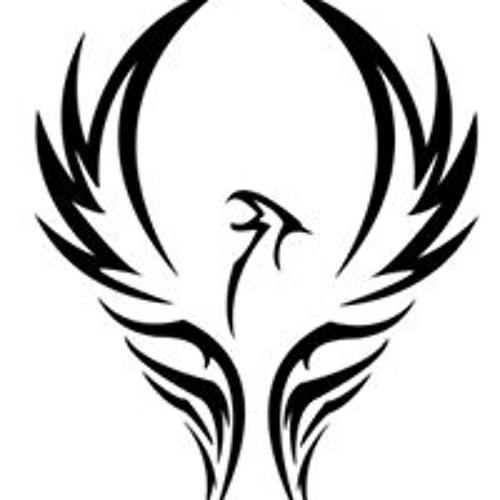 Ali Samir's avatar