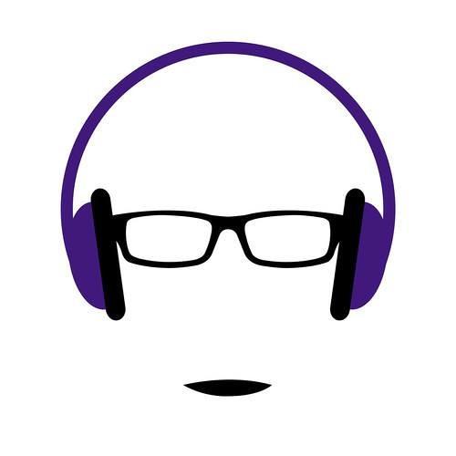 Vincent Pisany(Krone)'s avatar