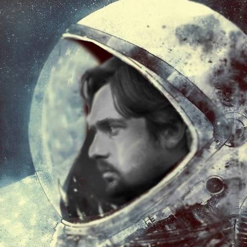 Edouard Trolliet's avatar