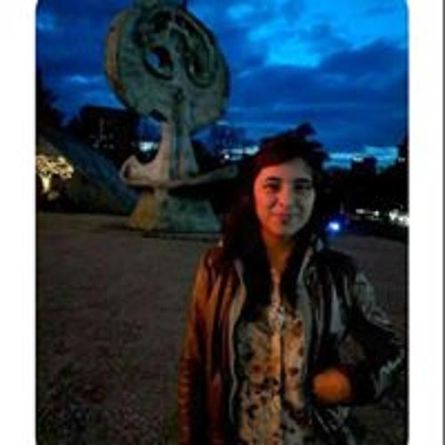 Martha B. Cid's avatar