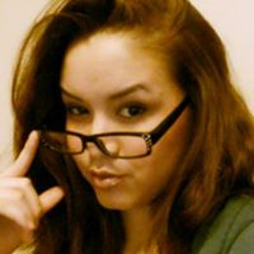 Lislene Rodrigues's avatar