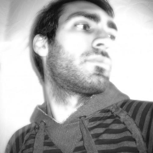 gkatsanos's avatar