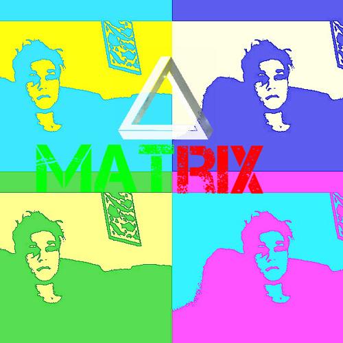 Matrix's avatar