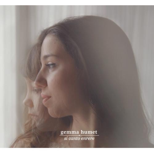 Gemma Humet's avatar