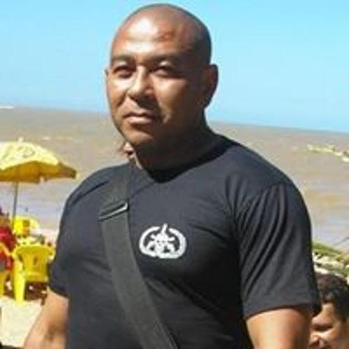 Bravo Guerreiro's avatar