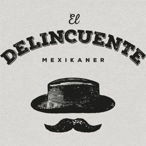 DELINCUENTE Tunes's avatar
