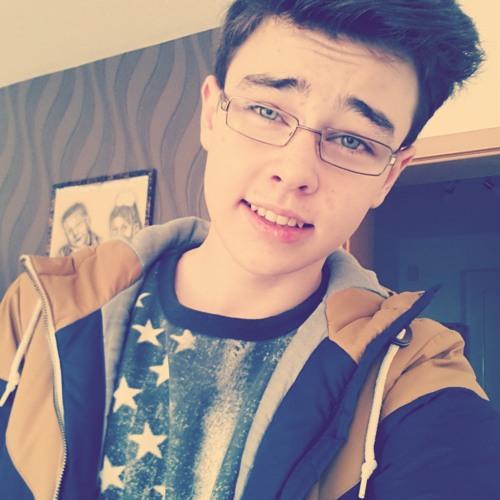 aleex_goetz's avatar
