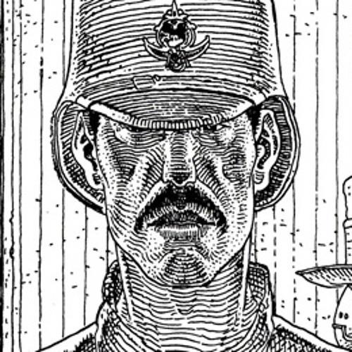 Paulo Calado's avatar