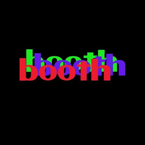 Booththe DJ's avatar