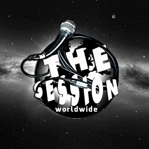 The Session Worldwide's avatar