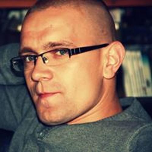 Kamil Zajda's avatar