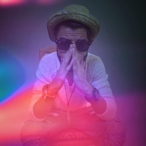 Ve Vo BL's avatar