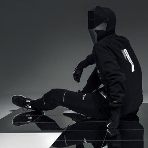 YpTown's avatar