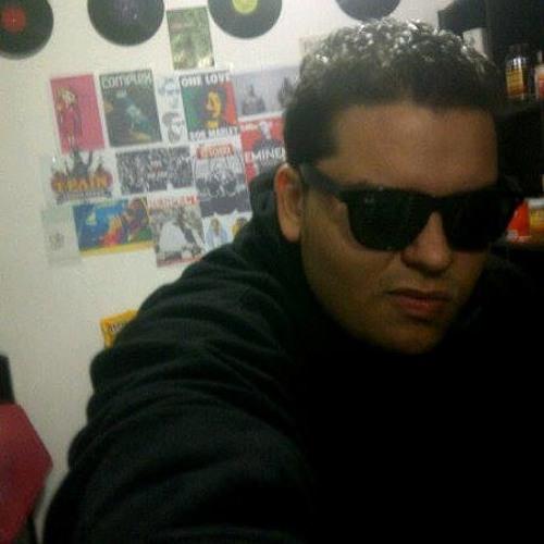 Ramez Mahmoud's avatar
