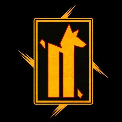 Dog'n'Style's avatar