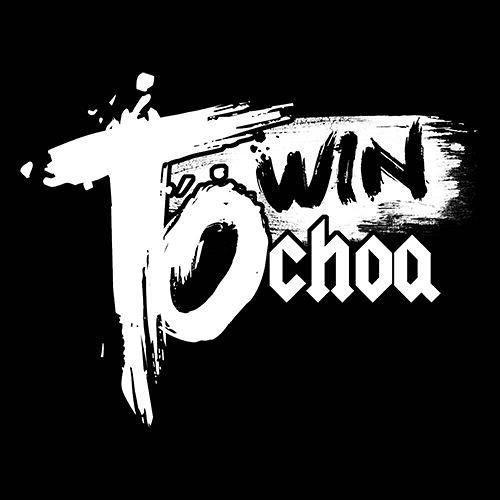 Twin Ochoa's avatar