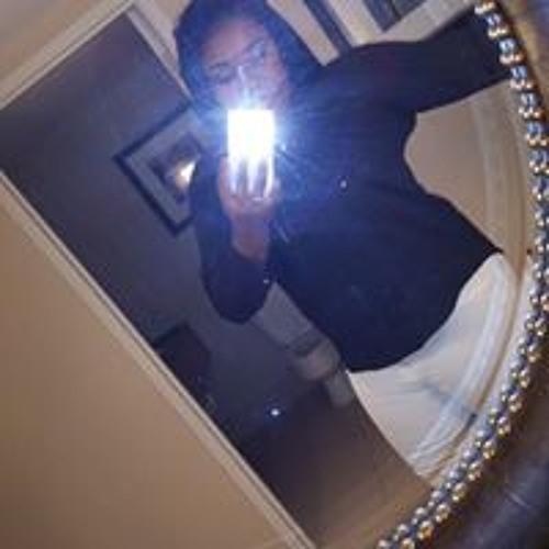 Octavia Hurt's avatar