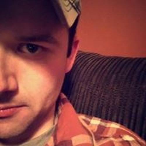 Christian Olsen's avatar