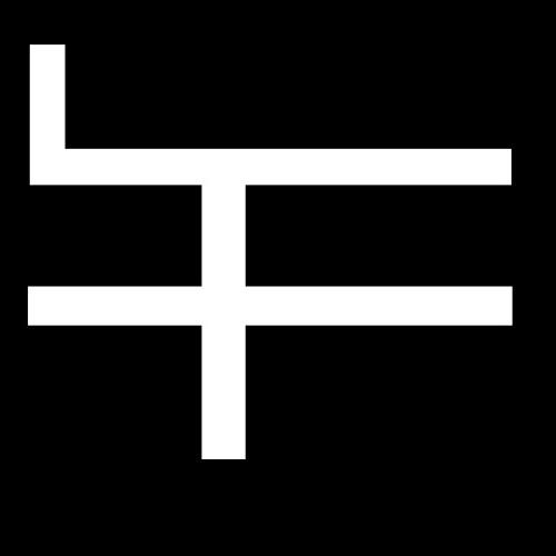 Anders - Zier's avatar