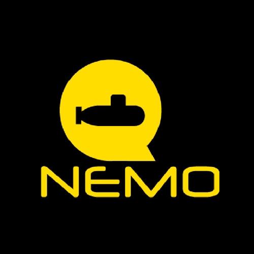NEMO band's avatar