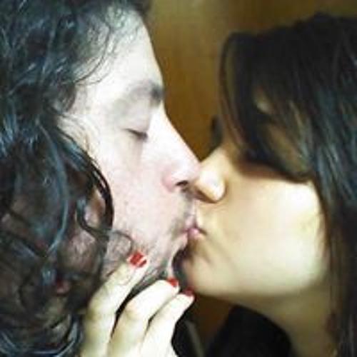 Tiago Henrique's avatar
