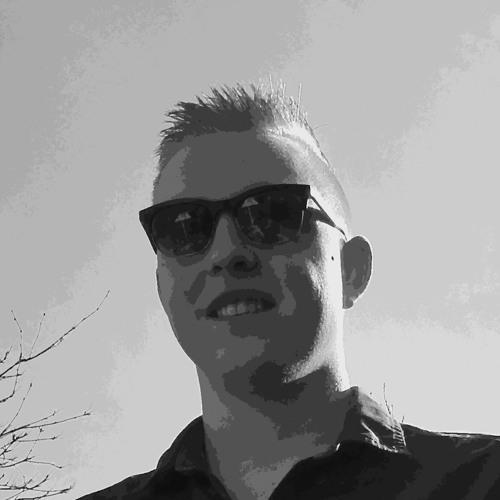 Cas Exterkate's avatar