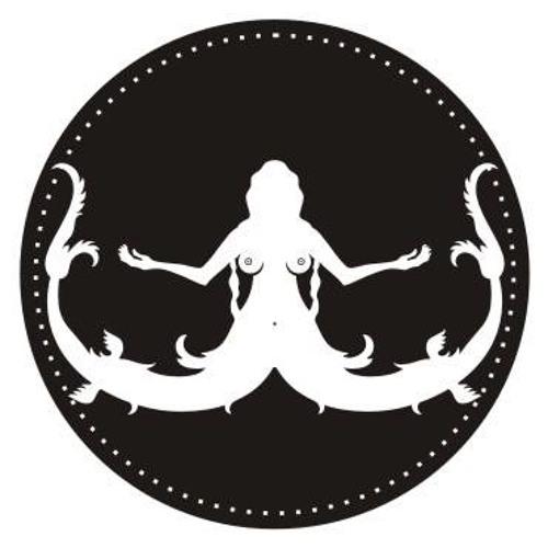 Parthenope Recordings's avatar