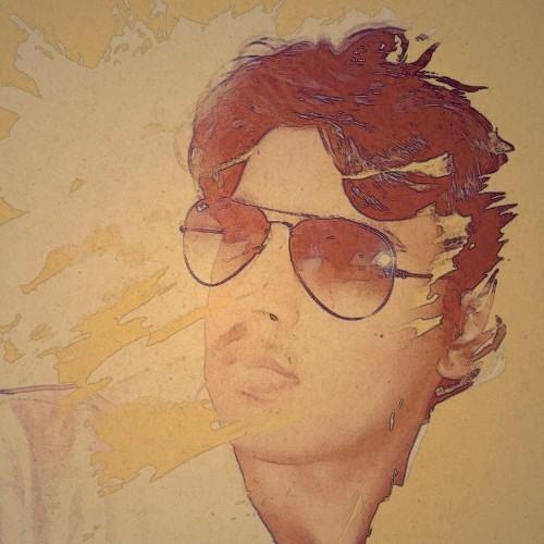 Nikhil Kolangara's avatar