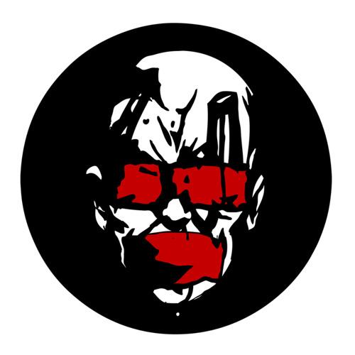 TeeGeetal's avatar