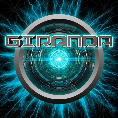 Giranda's avatar