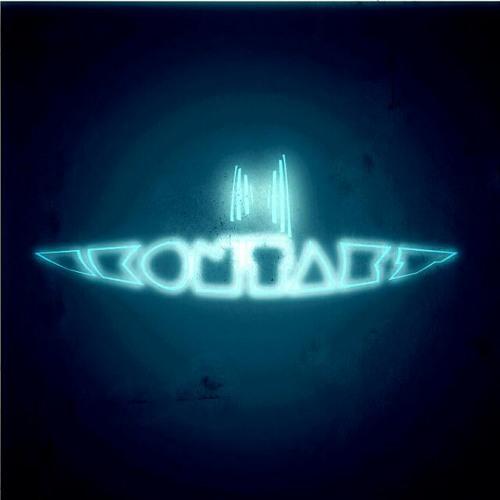 Ikontakt's avatar