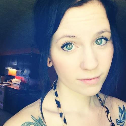 Karyn Braddock's avatar