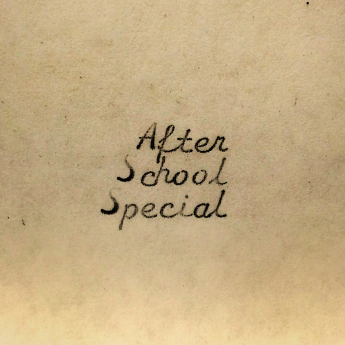 After School Special's avatar
