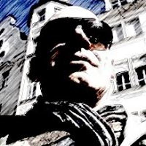 Vermoebler's avatar