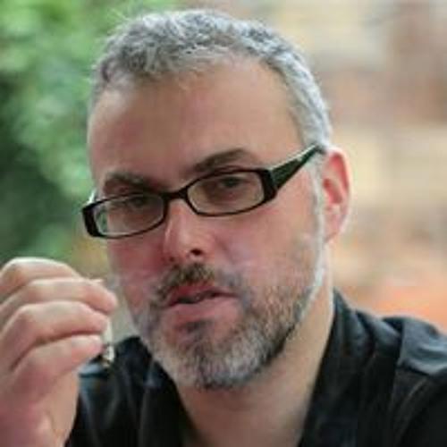 Igor Kovaltchouk's avatar