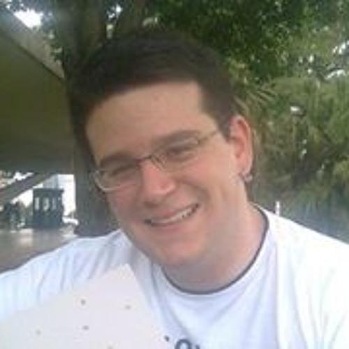 Hugo Henrique Santos's avatar