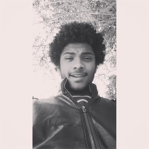 Karim Mohamed 24's avatar