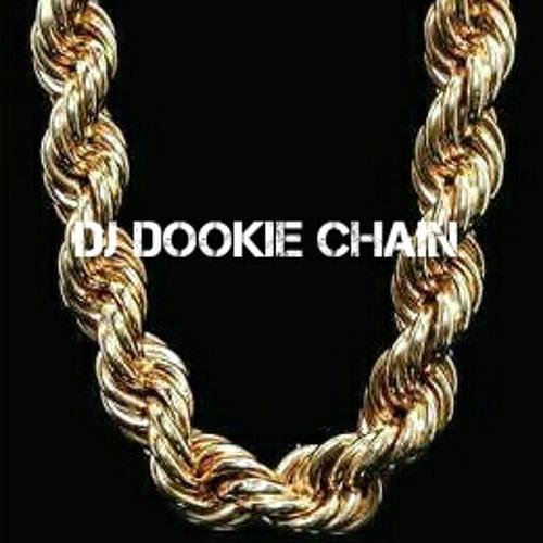Dj Dookie Chain's avatar